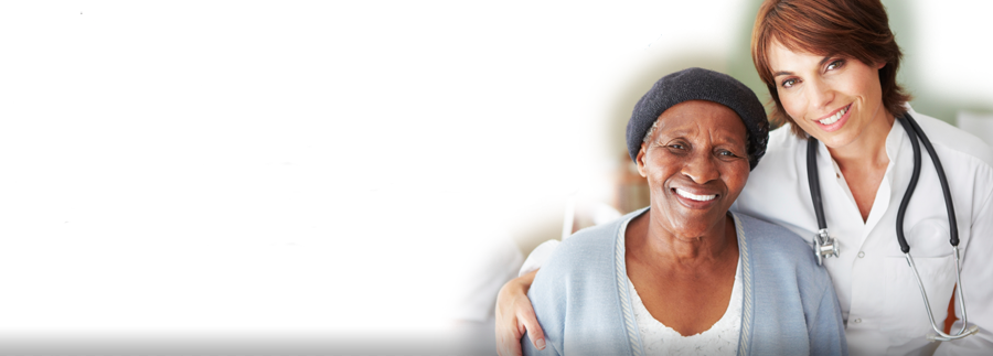 Compassionate long-term care,<br>rehab with vitality