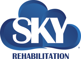 Sky Rehabilitation